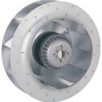 XR Centrifugal Impeller (AC)