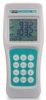 Bluetooth Hand Held Thermometers help food manufacturers.