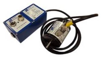 ORT 230/240 optical rotary Torque Transducer offers lifetime warranty.