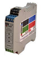 S1A AC-LVDT Signal Conditioner has self-diagnostics.