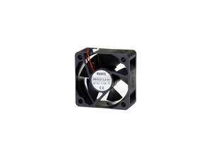 JARO's Virtually Silent Fan provides static pressure.
