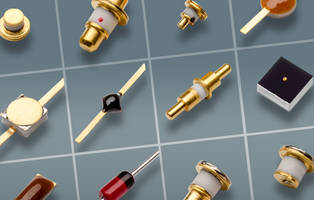 Step Recovery Diodes with low snap time.