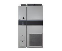 PowerFlex 755TM,755TR,755TL offers adaptive control of velocity.