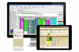 TraxStar Technologies Enhances Auto-Scheduling in Lab Management Solution