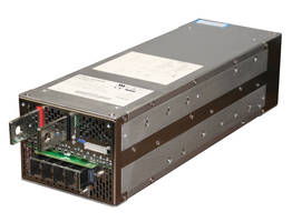 3200W Power Supply offers temperatures of up to 50°C