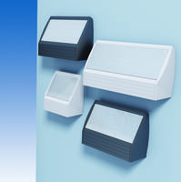 Wall Mount Kit For METCASE UNIDESK Enclosures