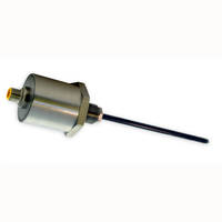 LVIT Inductive Linear Sensors feature SenSet Field Adjustable Scaling.