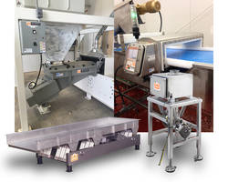 Eriez® Pet Food Processing Systems Protect Against Metal Contamination, Enabling Companies to Meet Higher Safety Standards Demanded by Consumers and New Government Regulations