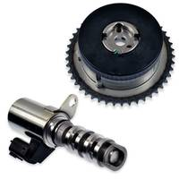 Standard Motor Products Releases 269 New Parts for Standard® and Intermotor®