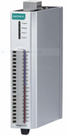 IOLogik E1200 I/O Module enables interaction with cloud services.
