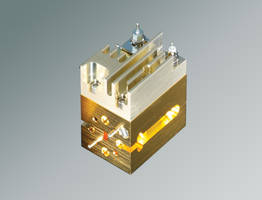 GaN Power Amplifiers come with gain of 15 to 40 dB.