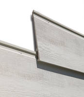 Chelsea Building Products Announces Partnership with Hood Distribution for Everlast® Advanced Composite Siding