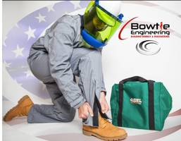 Bowtie Engineering to Market Electrical Safety Product Line