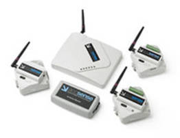 Accsense Monitoring Systems for All Applications