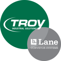Troy Industrial Solutions Signs Agreement to Purchase Lane Conveyors and Drives of Brewer, Maine. Continues Growth Strategy Into New England
