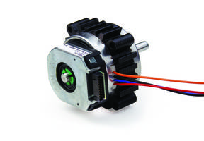 Lin Engineering Partners with CUI to Release a Highly Efficient and Reliable Stepper Motor and Encoder Combo