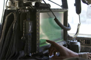 PARPRO Wins Multiple Rugged Computing Contracts