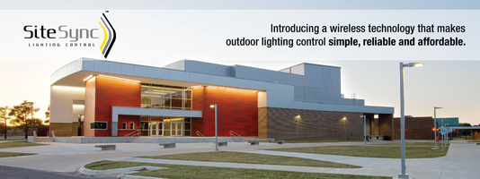 SiteSync Lighting Control meets ASHRAE, IECC and CA requirements.