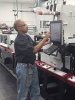 WS Packaging Invests in a Second Mark Andy Digital Series Hybrid Press