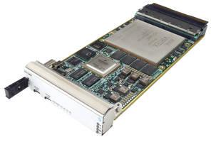 AMC596 FPGA Carrier supports VHDL.