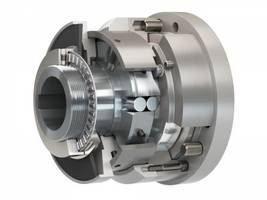 EAS Reverse Torque Limiter offers automatic re-engagement.