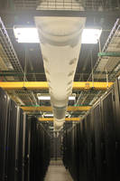 DuctSox and Involta Collaborate to Design Effective, Energy-Efficient Cooling for Data Centers