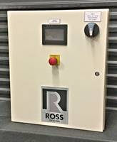 Ross SysCon Custom-built Control Systems