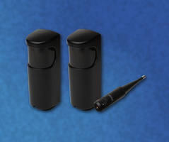 PD140 Series Sensor comes with Emitter mute.