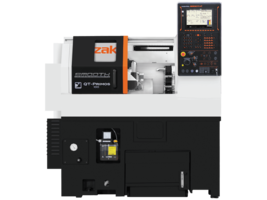 Mazak to Spotlight Accurate, Affordable Machining Solutions at PMTS 2017