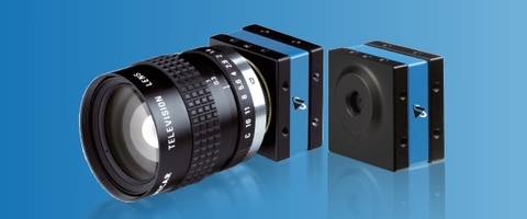 CMOS Camera provides automatic color correction.