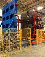PPI Helps Auto Parts Manufacturer Make Large DCPD Truck Hoods