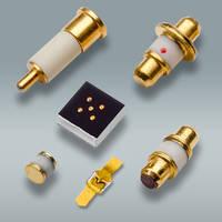 SZB900 Series Detector Diodes offer 0.3V forward voltage drop.