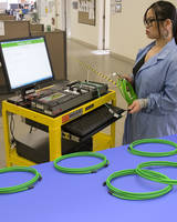 Medical Cable and Wire Harness Assembly Services meet ISO 13485 standards.