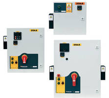 Watlow Receives UL® Certifications for Hazardous and Non-Hazardous Locations on Select WATCONNECT® Control Panels