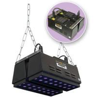 PowerMAX 365 Series Lamps feature thermal cut-off circuitry.