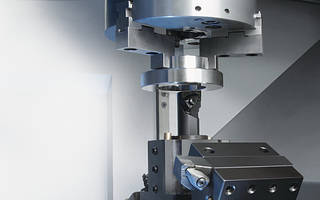 EASTEC 2017, Booth 1748: EMAG Presents World-Class Machining Quality in return to EASTEC