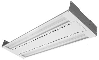 LED LHBXD features high ambient operating temperatures.