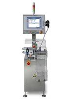Serialization System is suitable for pharmaceutical industry.