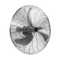 EPF-30-PT Explosion Proof Fan features spark-proof design.