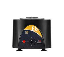 Quality LW Scientific USA E8 Centrifuges Available at Block Scientific