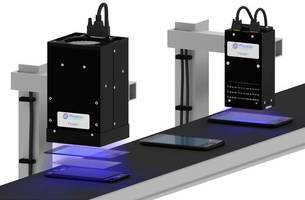 Phoseon Technology Exhibits LED Curing Solutions at Smart Materials 2017