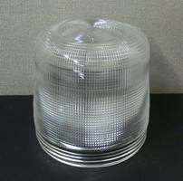 Jeannette Specialty Glass Explosion-Proof & Hazardous Glass