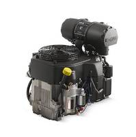 KOHLER Engines to be Showcased in Industry-Leading Applications at ConExpo