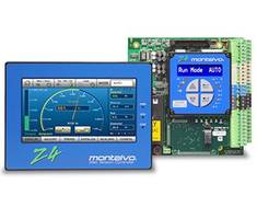 EtherNet/IP™ Now Available for Montalvo Z4 Tension Controllers