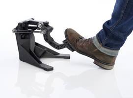 Stratasys' New Material enhances 3D printing.
