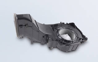 VDO HVAC Motor Line Expanded with Exclusive, First-to-Market Applications for Subaru