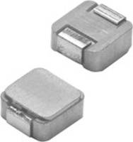IHLP-1616BZ-5A Inductors are halogen free and RoHS compliant.