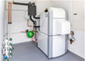 Automation Solutions for Use in Testing Heating Units