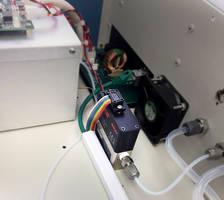 Alicat Scientific a Preferred Supplier for VICI Air Pollution Analyzer Calibrators