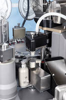 Interpack 2017: Bosch Showcases Comprehensive Portfolio for Solid Pharmaceuticals